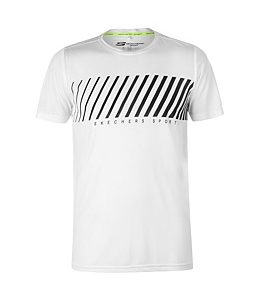 Funkčné tričko Skechers