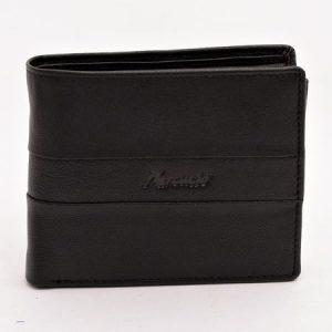 Peňaženka čierna