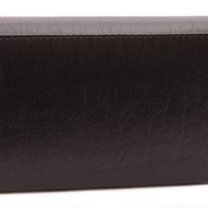 Dámska kabelka čierna