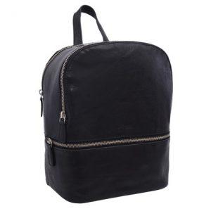 Dámsky batoh čierny