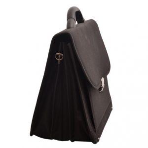 Pánsky pracovný kufrík, aktovka