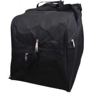 Cestovná taška BENZI čierna