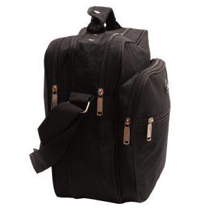 Pánska pracovná taška
