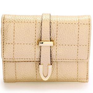 Peňaženka Etna-Zlatá