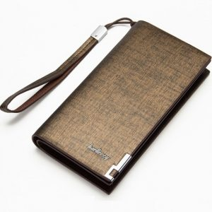 Peňaženka Simon-Zlatá