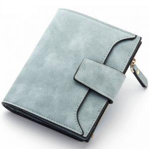 Peňaženka -Sl.Modrá
