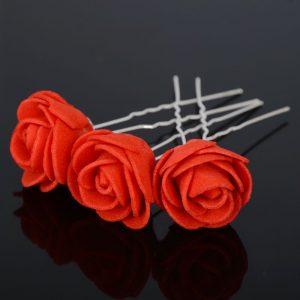 Vlásenka Roses – Červená KP1570