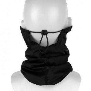 Nákrčník Respilon® R-Shield Loono s protivírusovou membránou zimný