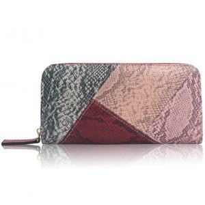 Peňaženka Robin Dámska