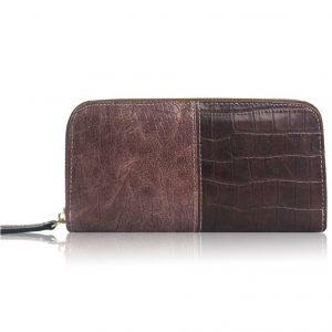 Peňaženka Rosie Dámska