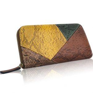 Peňaženka Valeriene Dámska