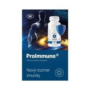Medical Formula ProImmuno
