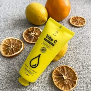 Beauty Care Vita C Hand cream
